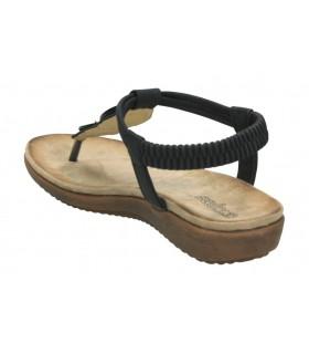 Zapatos de caballero jonil 17581 color azul