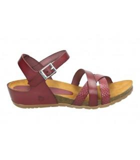 Zapatos casual de moda joven alce 9139 color azul