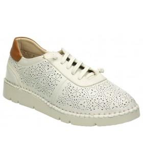 Sandalias para moda joven own w1805201 beige