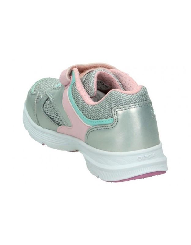 Para Señora Divan Zapatos Rivera Avatar 13TFclKJ