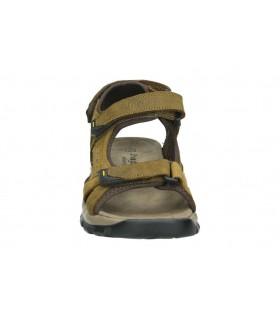 Zapatos kangaroos 921-73 para caballero