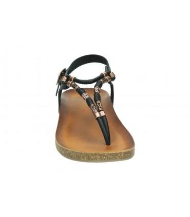 Sandalias para señora deity ybz10060