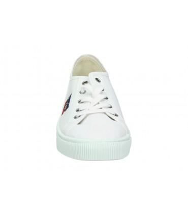 Zapatos d´angela doz12720 para señora