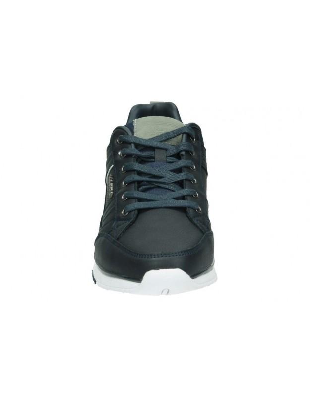 Sandalias d´angela dyq12923 plata para moda joven