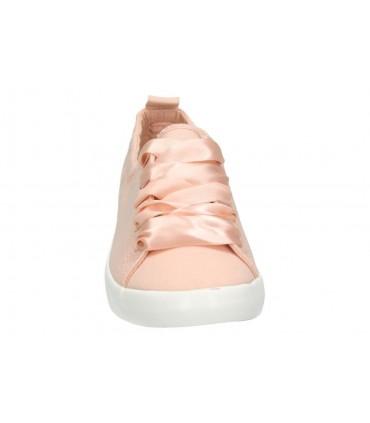 Sandalias para moda joven lrk 3864