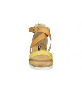 Zapatos para señora destroy s901081