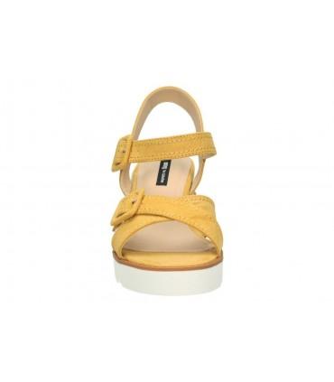 Sandalias yokono chipre-100 para moda joven
