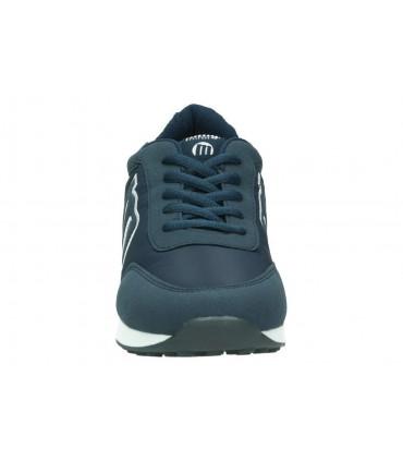 Piscinas para señora planos pepe jeans pls70022 en azul