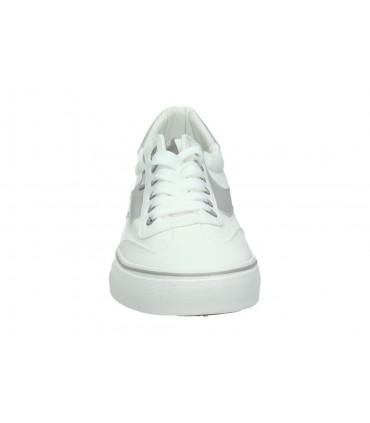 Jack & jones marron 17087487 sandalias para moda joven