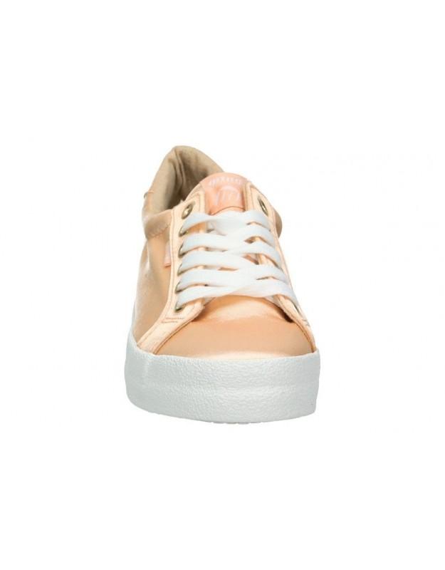 Zapatos pepe jeans pms30409 para caballero