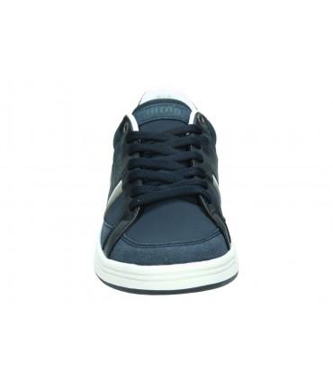 Pepe jeans beige pms30680 deportivas para moda joven
