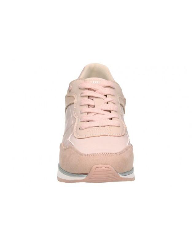 Pitillos 2745 sandalias para señora
