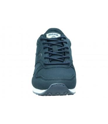 Zapatos daniela vega 1387 bronce para señora