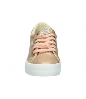Sandalias para señora pitillos 5103