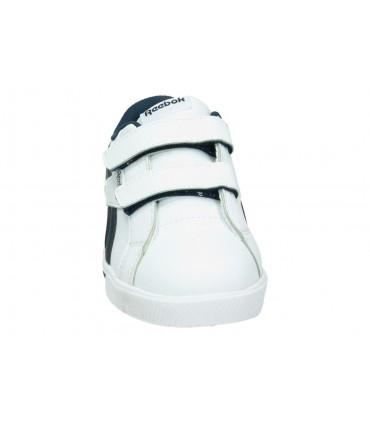 Sandalias la strada 1703022 negro para moda joven