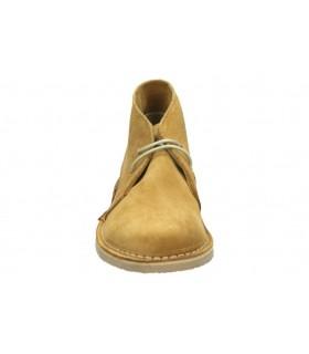 Zapatos vicmart 585-16 blanco para señora