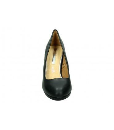 Riverty azul 608 zapatos para caballero