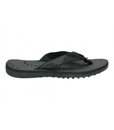 Zapatos para niño planos geox j745ga en azul