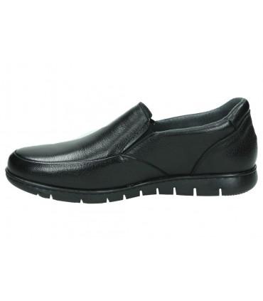 Zapatos relax4you 186601 azul para señora