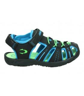 Geox gris u823aa zapatos para caballero
