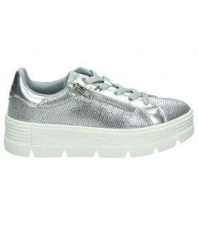 Zapatos casual de niño jhayber chitote color gris