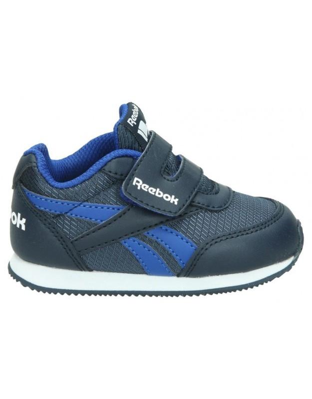 Kappa gris 30325yo zapatos para caballero