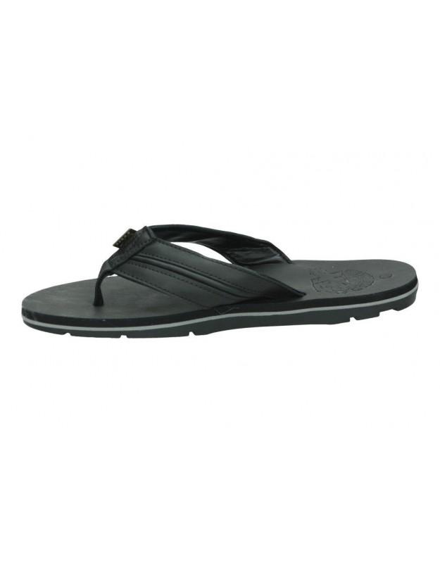 Sandalias para moda joven coolway duby