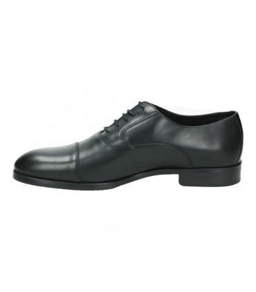 Coolway negro laia zapatos para moda joven
