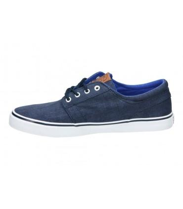Zapatos maria mare 67153 negro para moda joven