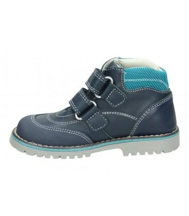 Zapatos mtng 57769 gris para moda joven