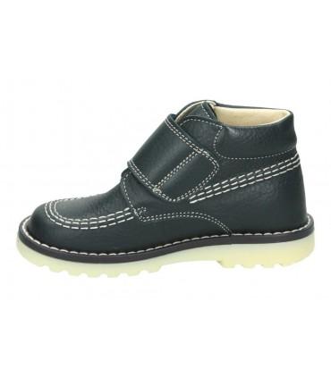 Zapatos brans 220 marron para moda joven