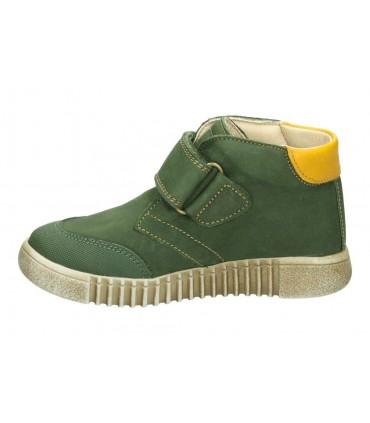 Zapatos mtng 57769 rojo para moda joven