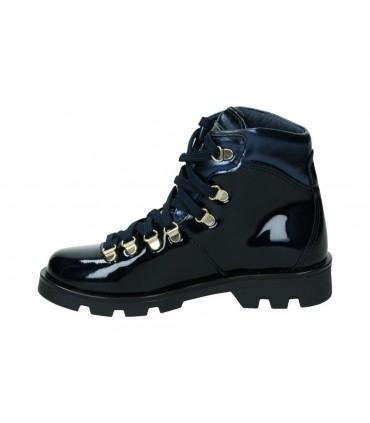 Maria mare negro 61891 zapatos para moda joven