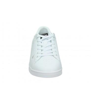 Zapatos xti 48099 plata para moda joven