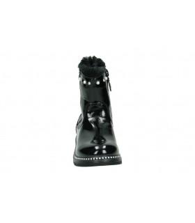 Skechers negro 15300-bbk piscinas para señora