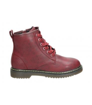 Pablosky azul 326629 zapatos para niña