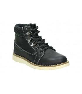 Zapatos para niña xti 55939 gris