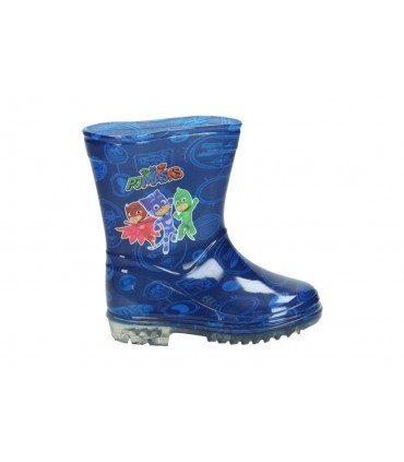 Mtng azul 47706 deportivas para niño