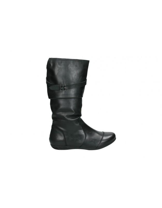 77f1d345d8 Zapatos biomecanics 181142 c rosa para niña