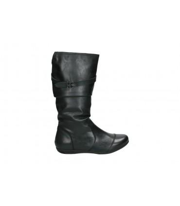 Zapatos biomecanics 181142 c rosa para niña