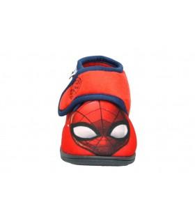 Sandalias casual de moda joven gioseppo 43307 color negro