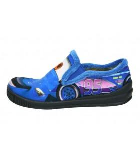 Cerda azul 3484 paw patrol botas de agua para niño