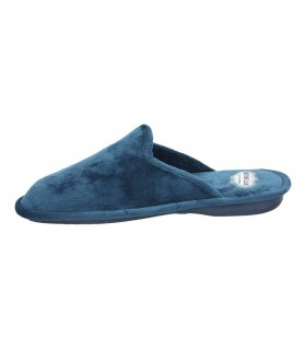 Botas de agua licencias esp 47041 azul para niño