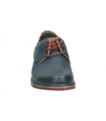 Xti negro 33954 botas para moda joven