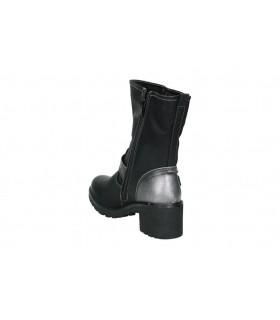 Zapatos color marron de casual nuper 5782