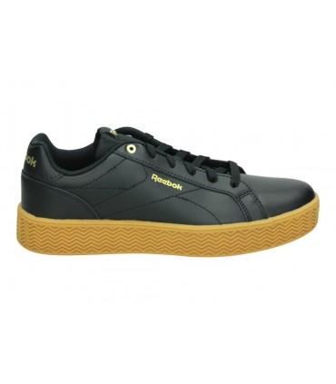 Refresh marron 64652 botas para moda joven