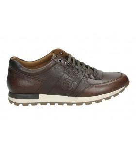 Refresh negro 64792 botas para moda joven