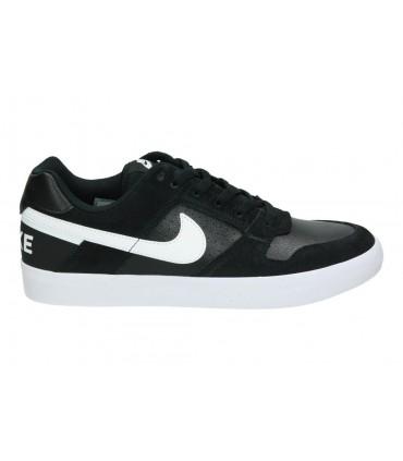 Zapatos para señora deity ylh13998 negro