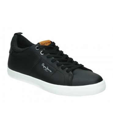 Dockers marron 19pa040 botas para caballero