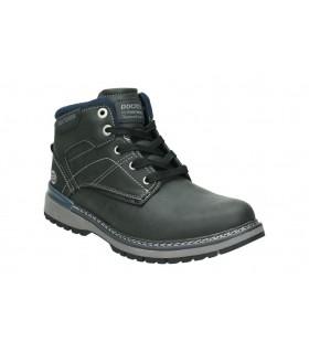 Zapatos para señora desireé 82150 marron